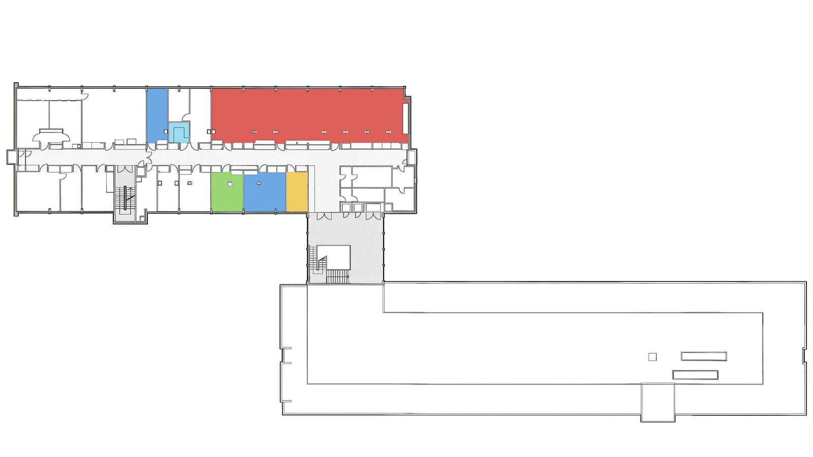 100 floor plans andrew w mellon micro 49 homepage for 100 floor 49
